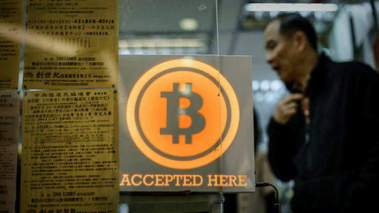 Thai underworld resorts to cryptocurrency to conceal money trail