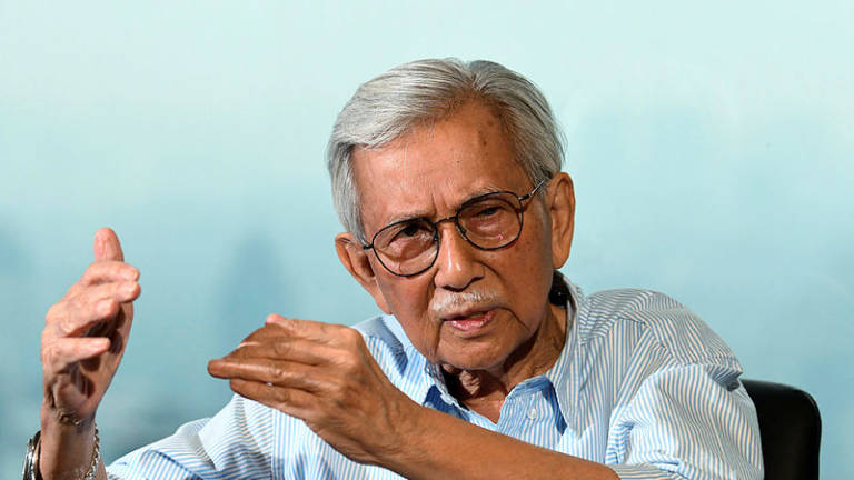 ECRL price tag can come down even further, says Daim