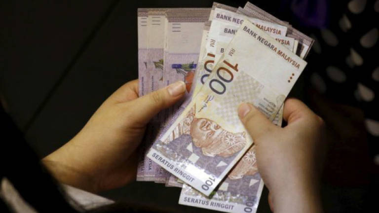 Malaysian banknotes with new governor's signature to go into