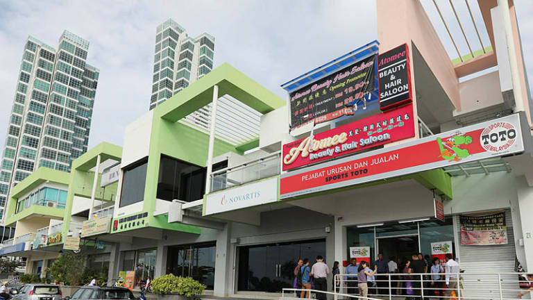 RM30m ang pow for two who hit Toto jackpots