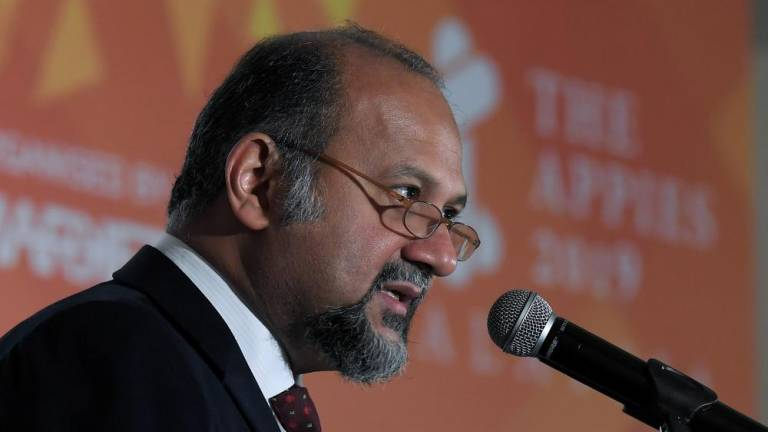 5G pilot project a platform to address relevant issues: Gobind