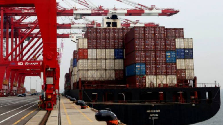 Pressing need to improve logistics, cargo processes at Malaysian ports