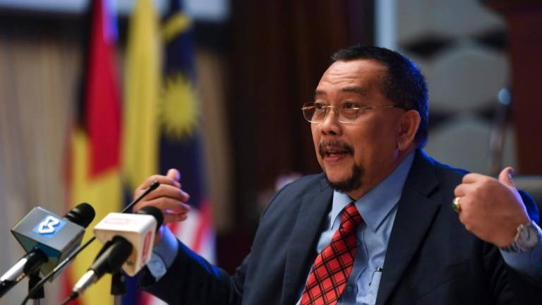 Batu Sapi by-election will be held after emergency period ends - EC