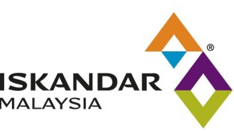 Iskandar Malaysia secures new investments of RM10.85b (Updated)