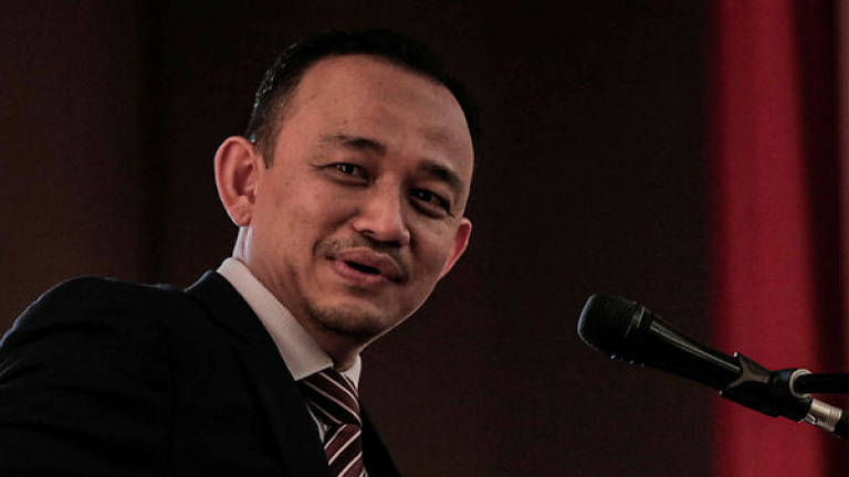 Budget 2020 ensures no OKU child will be denied education: Maszlee