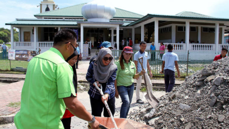 Sabah consumers urged to report unscrupulous traders