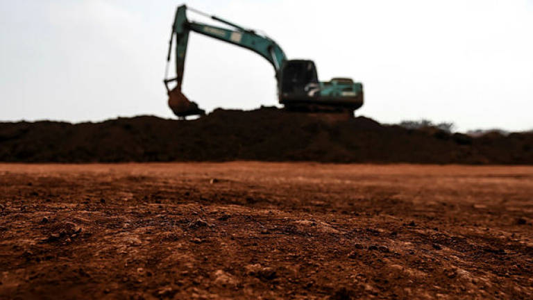 Public to channel concerns on bauxite mining via online complaint site