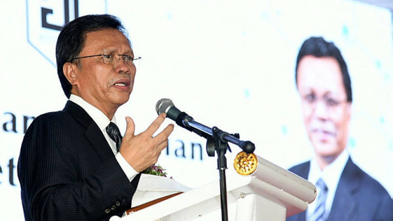 Sabah, Sarawak satisfied with allocations in Budget 2020