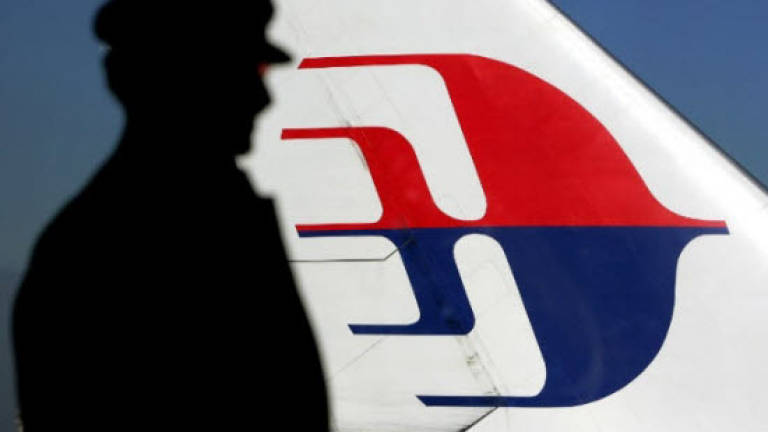 MH370: Police have contacted Philippine to verify plane parts (Updated)