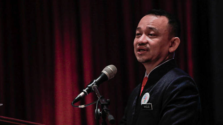 Integrated and holistic implementation of civics education: Maszlee