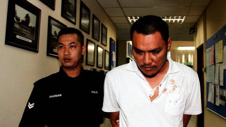 Mosque caretaker charged with molesting 8-year-old girl