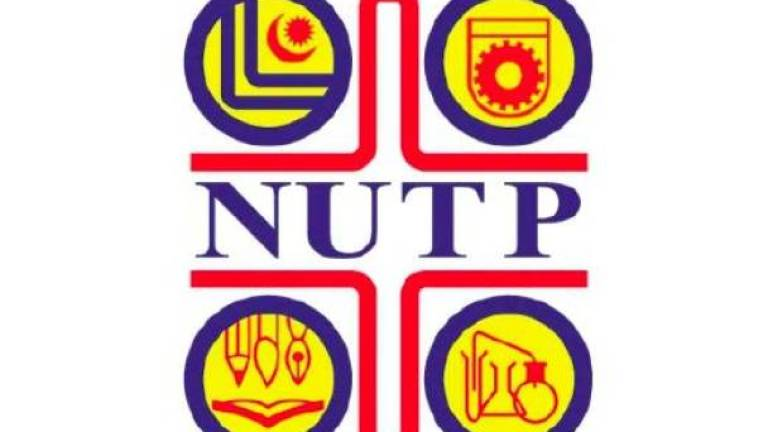 NUTP to provide legal assistance to two retired teachers facing lawsuit