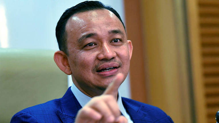 Academics who drew up executive summary on Rome Statute must take responsibility: Maszlee