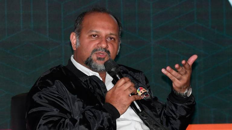 US withdrawal from UPU: Will have to wait for outcome of congress in Geneva: Gobind