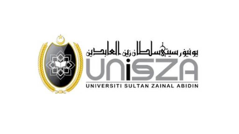 Unisza Mulls Idea Of Robot Graduation Ceremonies To Prevent Covid 19 Infections