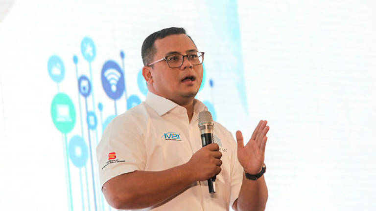 Selangor aspires to be Southeast Asia's premier Smart State by 2025