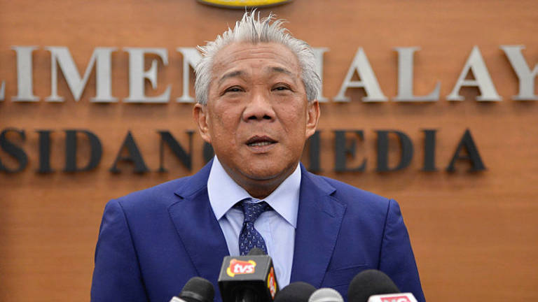 Image result for bung mokhtar