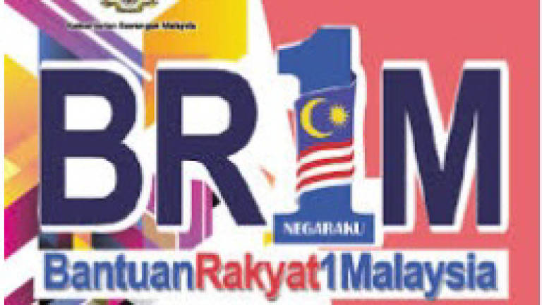 Govt prepared to consider higher BR1M for urban poor (Updated)