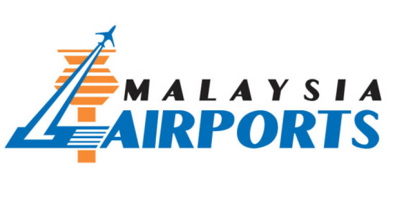 40% increase in daily passenger movement at KLIA, klia2 during CNY