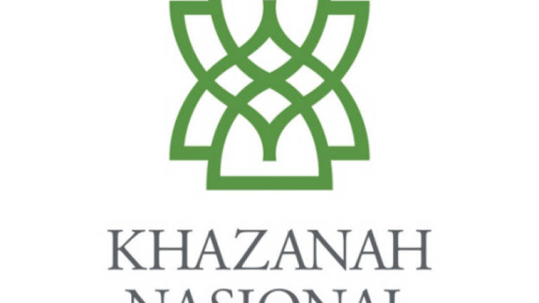 khazanah s board of directors offer to resign