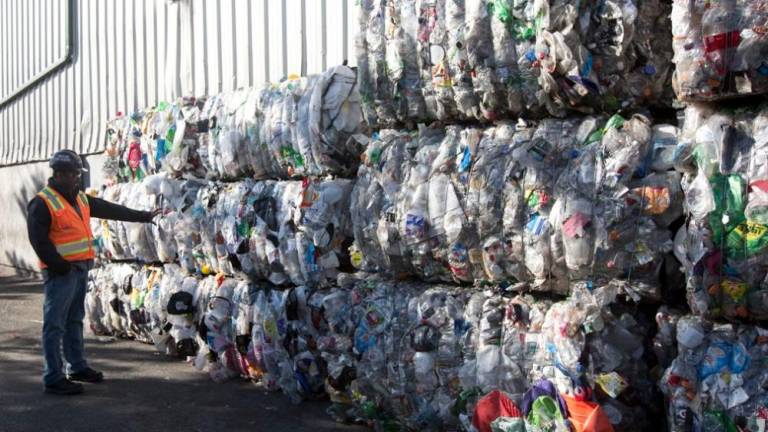Blanket ban on plastic waste will affect legal recyclers: Industry players