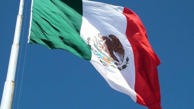 Mexico suspends police over suspected executions