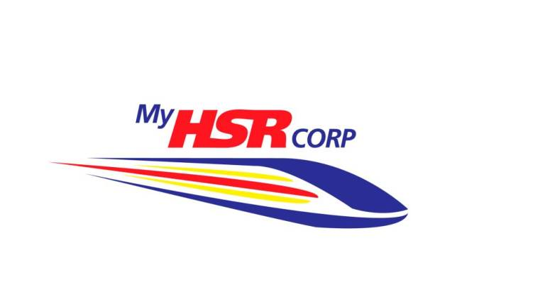 MyHSR Corp appoints Esa as chairman