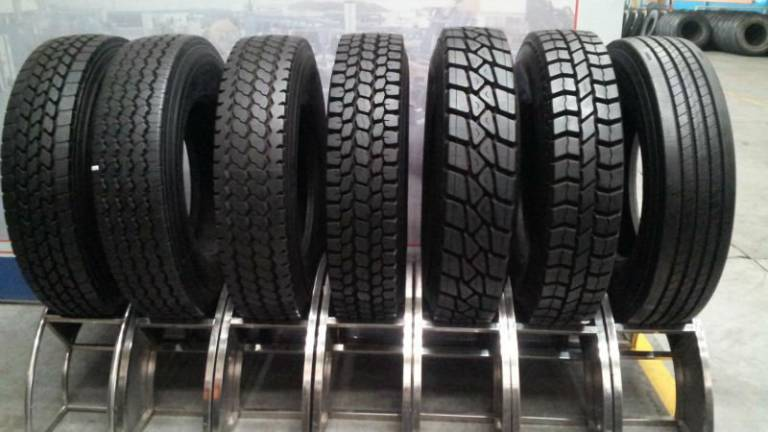 Unfair to blame road accidents to retreaded tyres: TRMAM