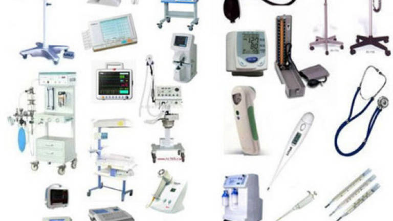 MOH considering rent-to-own approach for medical equipment