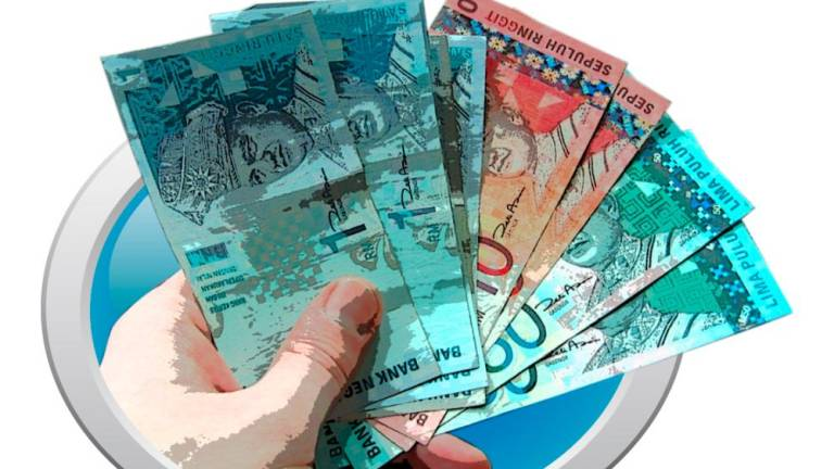 Govt Urged To Reconsider Decision On Duit Raya For Felda Settlers
