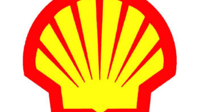Shell Malaysia Scholarship Programme opens for application