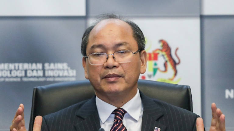Sabah SMEs to take part in 3 trade fairs in June