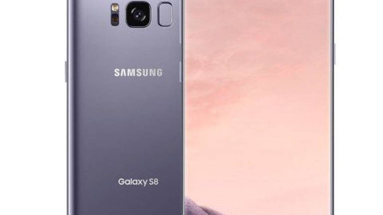 The Samsung Galaxy S The Evolution Year By Year