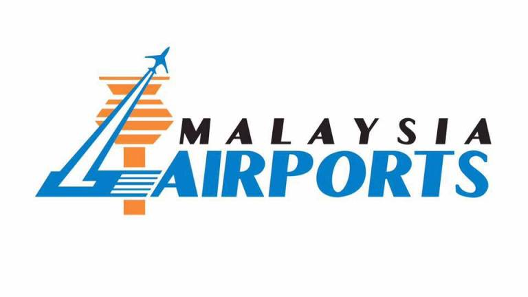 Malaysia passenger movements down 63.6% in March