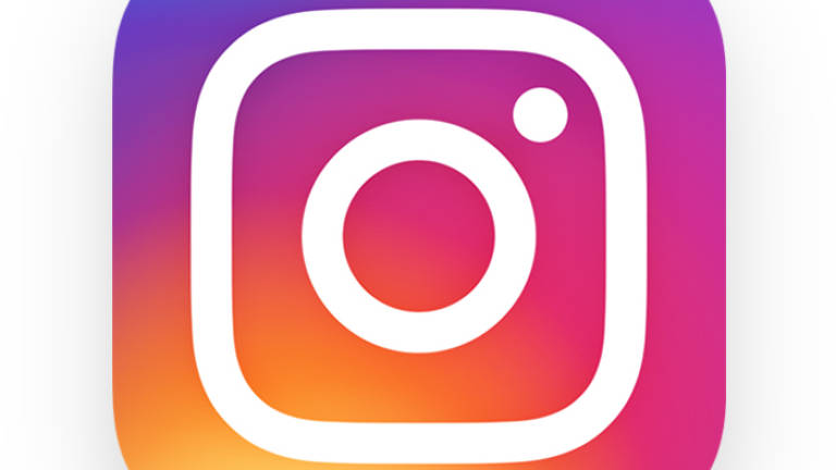 Instagram begins letting users report misinformation