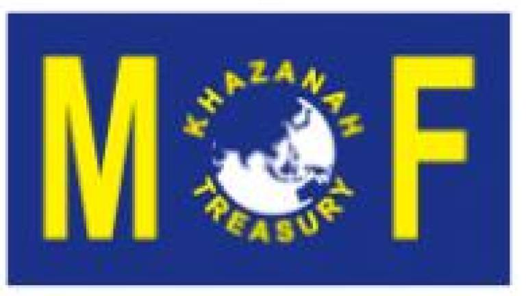 RM1.1 trillion debt discussed in MoF meeting