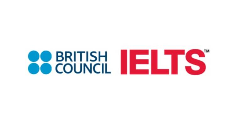 British Council East Asia IELTS prize opens for applications