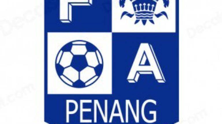 Penang football fans want change after team's poor performance