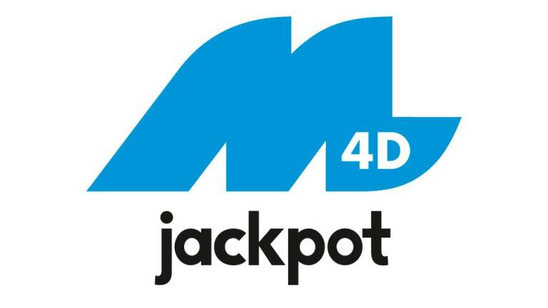 Lucky Sarawakian wins highest 4D Jackpot