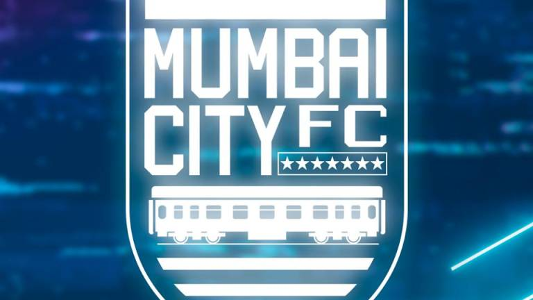 Man City owners to acquire Mumbai ISL team