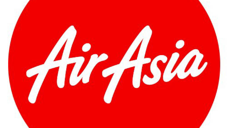 AirAsia group records 89% load factor in Q1