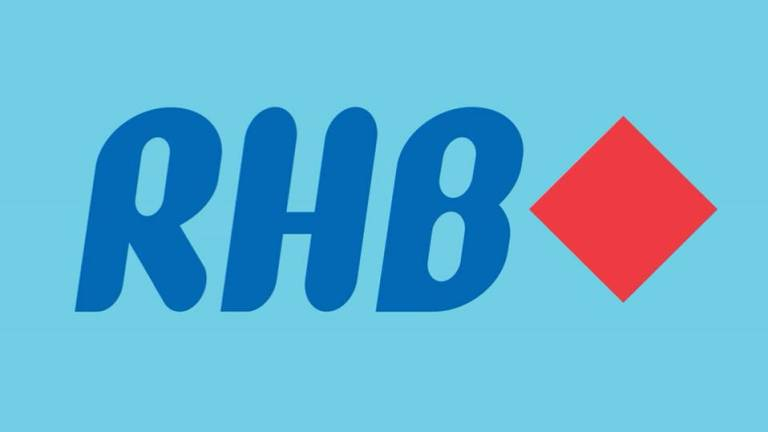 RHB Bank posts lower net profit of RM570.9m in Q1