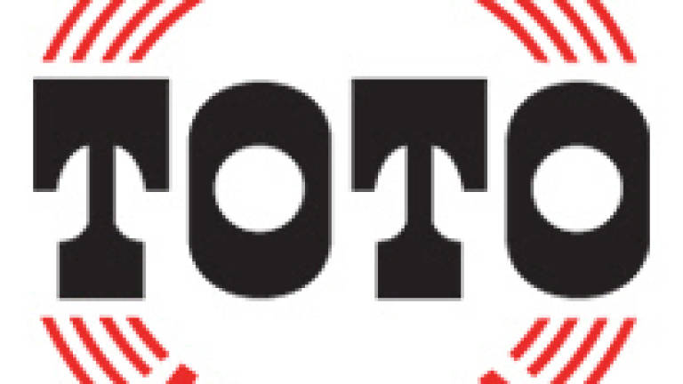 Image result for sports Toto