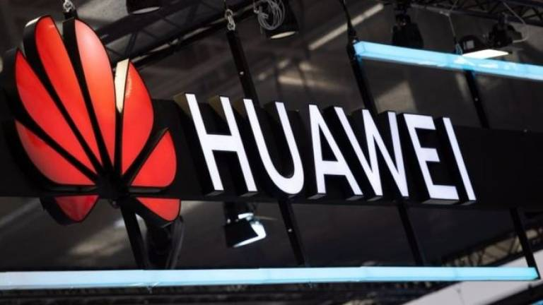 Eatery offers discounts to Huawei users