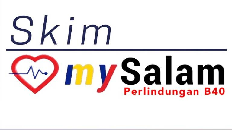 B40 group urges govt to step up publicity on mySalam scheme