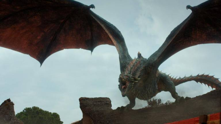 Eighth and final season of Game of Thrones to debut on April 15