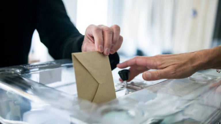 Application for postal voting facility closes tomorrow
