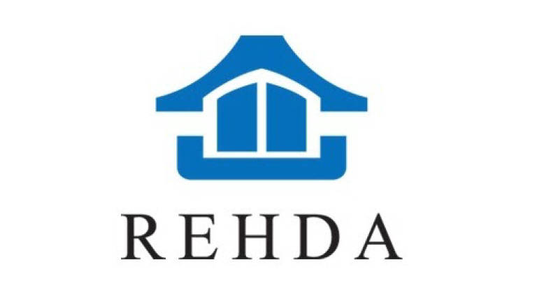 Buy properties before SST is implemented to save big: Rehda