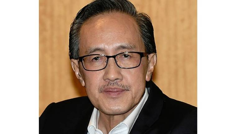 Sabah Rep proposes emergency motion to support constitutional amendment