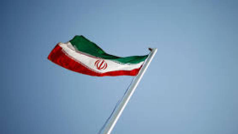 Iran charges three detained Australians with spying: Report